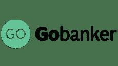 Lån hos GoBanker