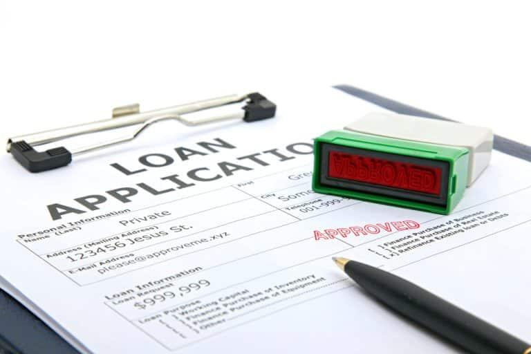 Hvilken låneudbyder skal du vælge?